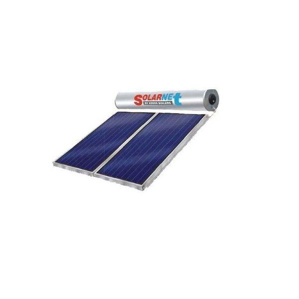 solarnet-200